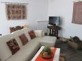 Il-salone-divano