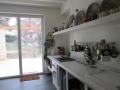 cucina-con-vetrata