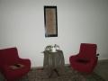 interni zona relax il pannello indiano