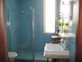 mini suite bagno